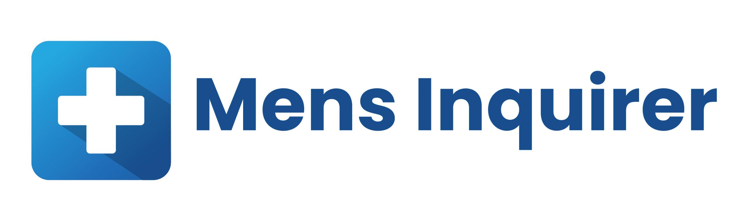 Men's Inquirer
